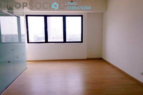 For Rent Condominium at Encorp Strand Residences, Kota Damansara Leasehold Semi Furnished 1R/1B 1.9k
