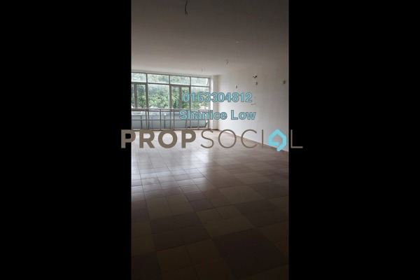 For Rent Shop at Taman Puchong Intan, Puchong Leasehold Unfurnished 0R/0B 1.3k