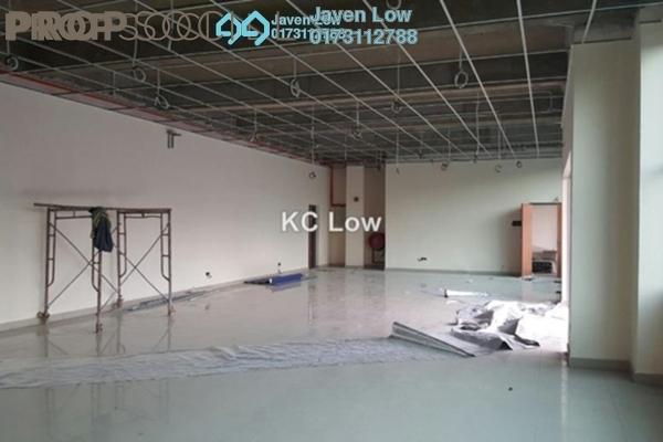 For Rent Factory at PJS 7, Bandar Sunway Leasehold Unfurnished 0R/0B 43k