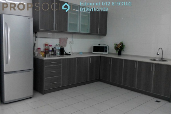 For Rent Condominium at USJ One Avenue, UEP Subang Jaya Leasehold Fully Furnished 3R/2B 1.9k