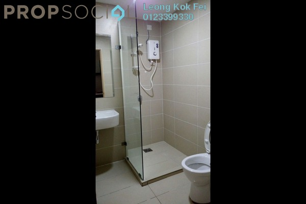 For Rent Condominium at Maisson, Ara Damansara Freehold Fully Furnished 3R/2B 2k