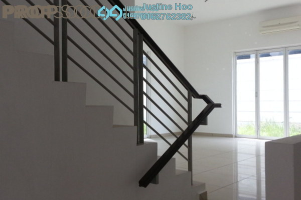 For Sale Bungalow at PT19 Residency, Puchong Leasehold Unfurnished 5R/5B 1.5m