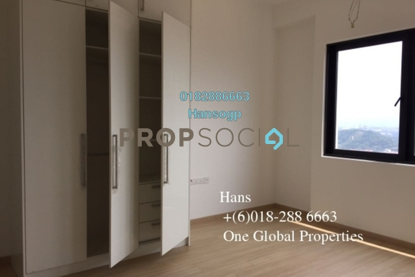 For Rent Condominium at Encorp Strand Residences, Kota Damansara Leasehold Semi Furnished 2R/2B 2.6k