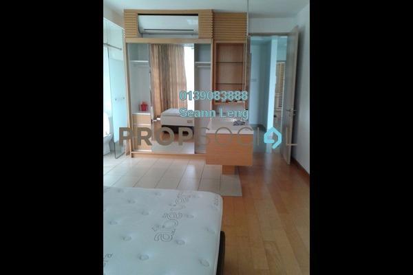 For Rent Serviced Residence at Medalla, Ara Damansara Freehold Semi Furnished 2R/2B 2.2k