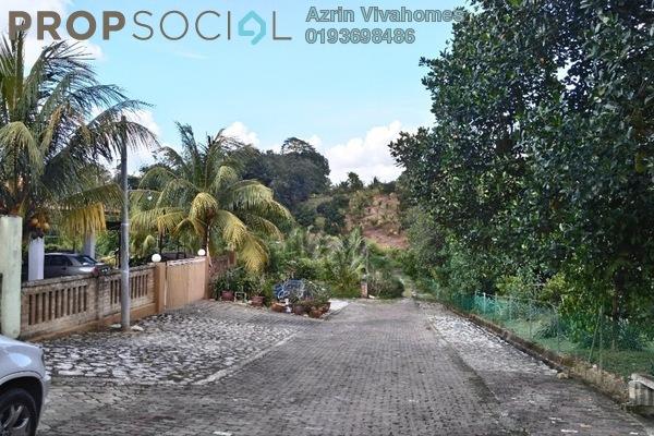 For Sale Land at Kampung Baru Sungai Buloh, Sungai Buloh Leasehold Unfurnished 0R/0B 5.6m