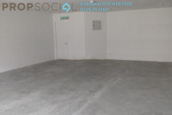 For Rent Office at Cascades, Kota Damansara Leasehold Unfurnished 0R/0B 1.8k
