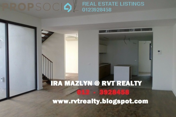 Real estate for sale rent1982 evvhyp1gd2srudzb6wjy small