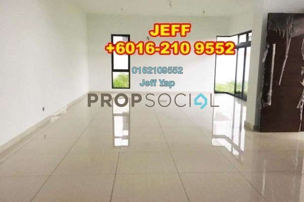 For Sale Bungalow at The Hills, Horizon Hills Freehold Unfurnished 6R/5B 4.6m