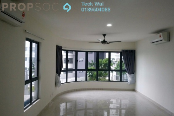 For Rent Condominium at Maisson, Ara Damansara Freehold Unfurnished 3R/2B 1.9k