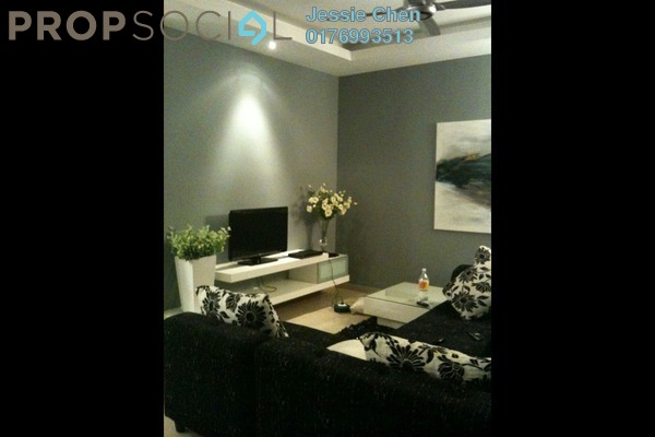 For Sale Terrace at Taman Clonlee, Tampin Freehold Fully Furnished 4R/3B 430k