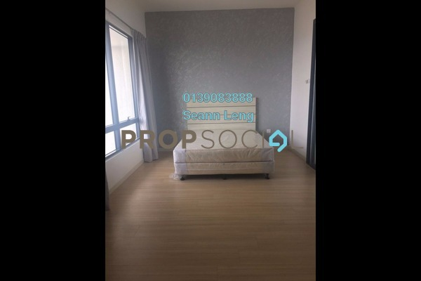 For Rent Serviced Residence at You One, UEP Subang Jaya Freehold Fully Furnished 2R/1B 1.8k