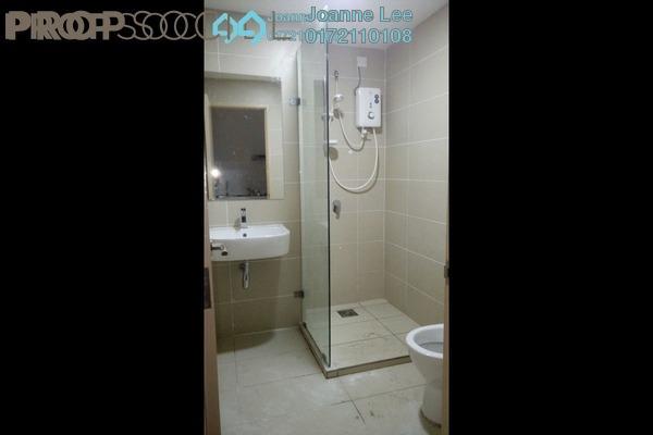 For Rent Condominium at Maisson, Ara Damansara Freehold Semi Furnished 2R/2B 2.2k