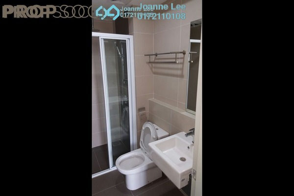 For Rent Condominium at Glomac Centro, Bandar Utama Leasehold Fully Furnished 3R/2B 2.4k