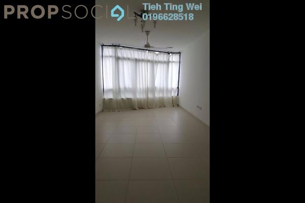 Whatsapp image 2017 03 24 at 3.09.42 pm taj6gjcscaxt p4hvw9n small