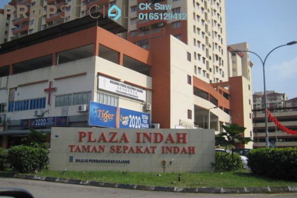 Plaza indah kajang jgdzhhl4ukjay5vt6gok small