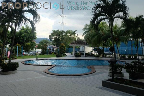Ampang taman pandan cahaya indah rose vista condo ampang malaysia    mddf5 qcdgyajmy1vqzh small