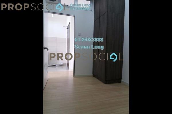 For Rent Condominium at You One, UEP Subang Jaya Freehold Fully Furnished 2R/1B 1.8k
