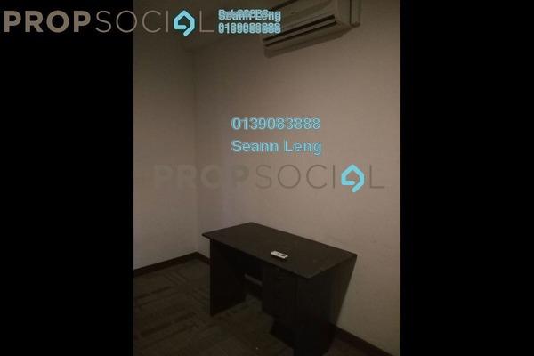 For Rent Condominium at Cova Square, Kota Damansara Leasehold Fully Furnished 2R/1B 1.5k