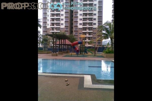 Ampang boulevard  1  ceagcmgvj4uhw xojxd1 large n4z c59u7imw9p8f23tf small
