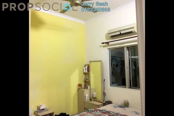 For Sale Semi-Detached at Laman Putra, Putra Heights Freehold Semi Furnished 5R/3B 1.28m