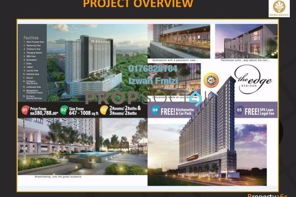Dergahayu usj1 project info   sales package 15sept2016 english 03  sxkmtkxn81zbbhxpxmq small