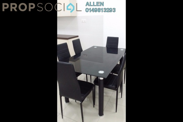 For Rent Terrace at The Hills, Horizon Hills Freehold Fully Furnished 4R/4B 2.3k