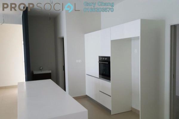 For Rent Serviced Residence at Verde, Ara Damansara Freehold Semi Furnished 4R/4B 3.8k