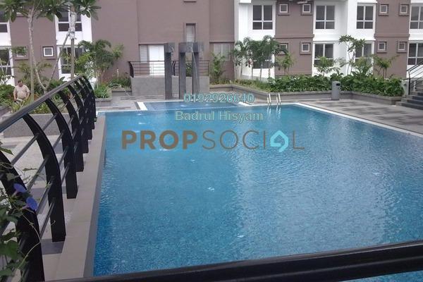 09 swimming pool cdqc4y81gb gpsukxu4l small