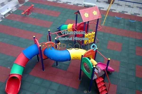 11 playground srnzddm9vzy2ehzfwrqt small