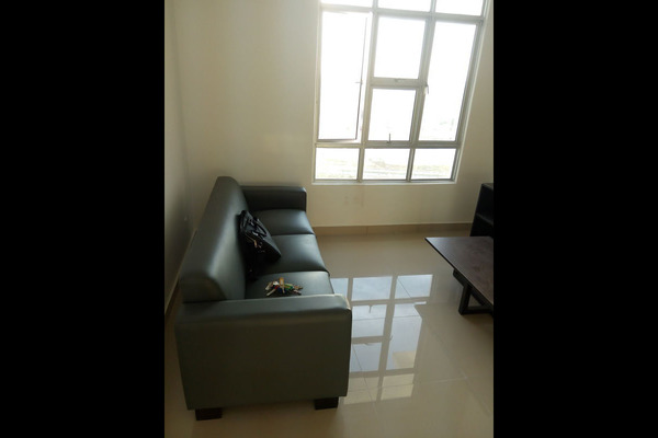 For Rent Condominium at The Arc, Cyberjaya Freehold Fully Furnished 3R/2B 1.65k