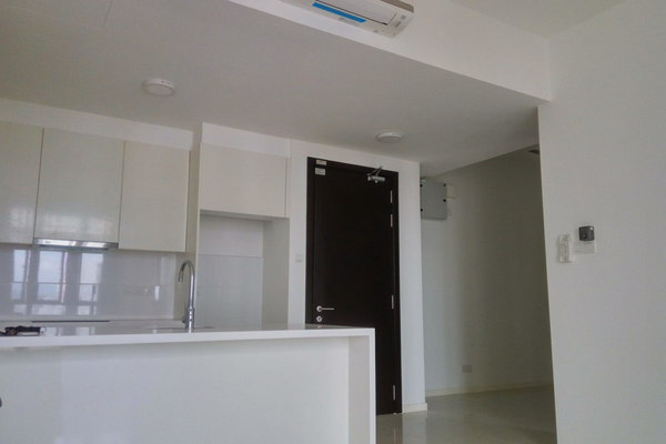 For Sale Condominium at Tropicana Avenue, Tropicana Leasehold Semi Furnished 1R/1B 620k
