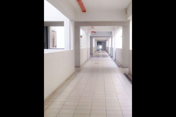For Rent Condominium at Pearl Avenue, Kajang Freehold Fully Furnished 3R/2B 1.5k