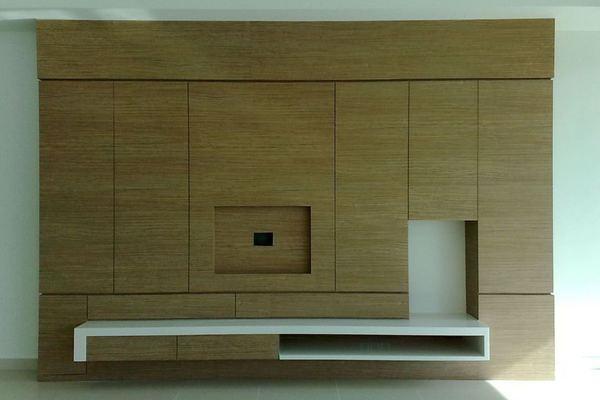 For Rent Condominium at Serai Saujana, Saujana Freehold Semi Furnished 3R/3B 6.8k