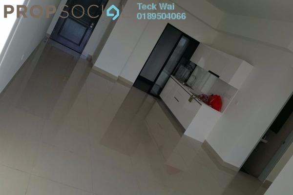 For Rent Condominium at Glomac Centro, Bandar Utama Leasehold Unfurnished 3R/2B 2.45k