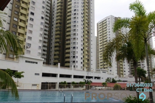 Condominium for sale at magna ville selayang by sinouiskepong 5710129451513489267 dicafkpzsw2xtuo82mia small