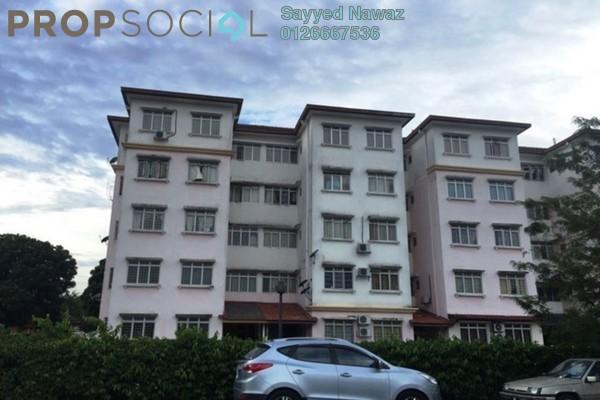 Apartmen melati bandar seri putra bangi kajang 00002 68rnt4 odzodpng3r3ja small