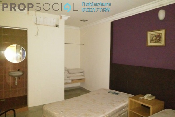 For Rent Shop at Jalan Sungai Besi, Kuala Lumpur Freehold Semi Furnished 10R/0B 33.5k