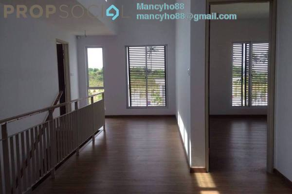 For Sale Terrace at Crista, Elmina Gardens Freehold Unfurnished 5R/5B 905.0千