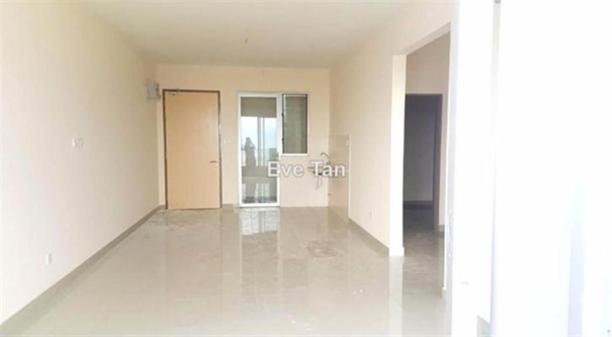 condominium for sale at platinum splendor residence kuala lumpur 158059 1 99473 1703 158059 14 636269207074646917 725 400 2zxca5s5w6m5zuuwfutq small