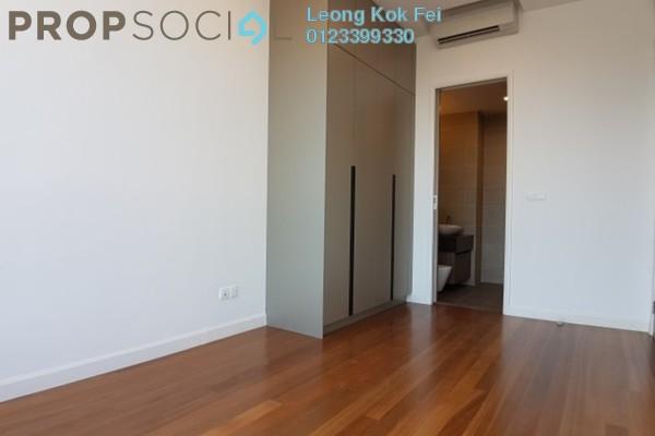 For Rent Condominium at Nadi Bangsar, Bangsar Freehold Fully Furnished 1R/1B 4k