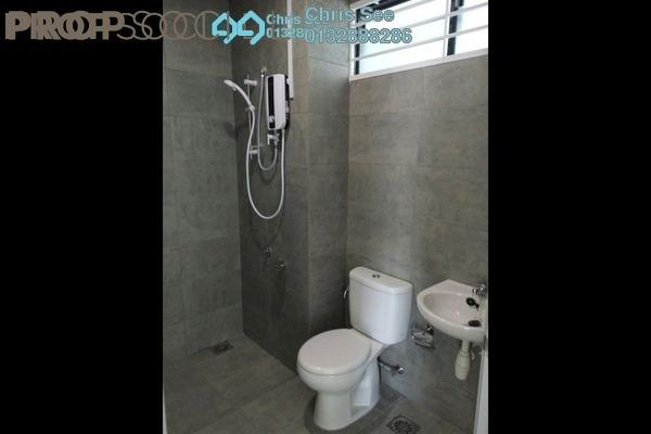 For Rent Condominium at You One, UEP Subang Jaya Freehold Semi Furnished 2R/2B 1.6k