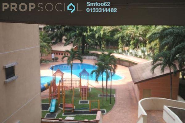 Putravla pool ewhr1ngwdjx4hasrj62s small