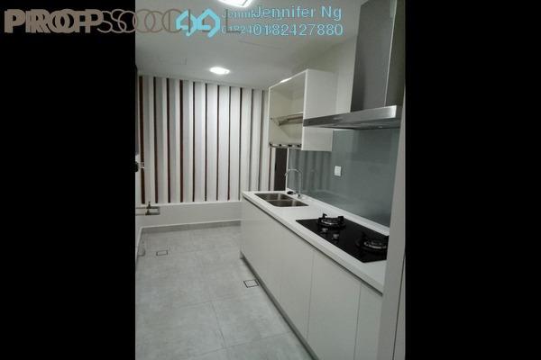 For Rent Condominium at Verde, Ara Damansara Freehold Fully Furnished 3R/2B 2.95k