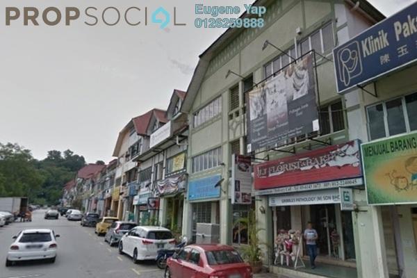 Brp1 shop    a4ssqjjr7y juikmcasb small