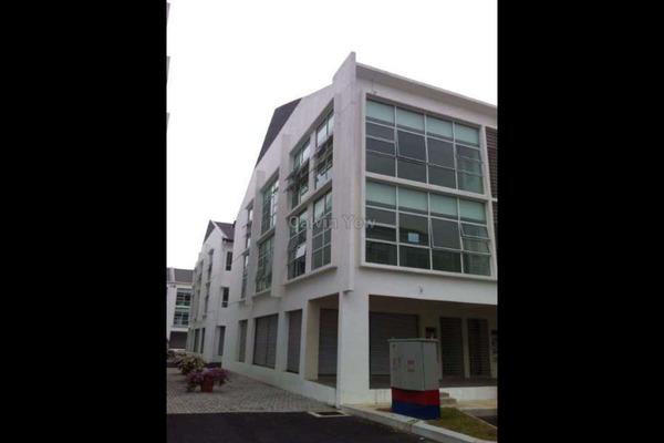 For Rent Shop at Equine Boulevard, Equine Park Freehold Unfurnished 0R/0B 3k