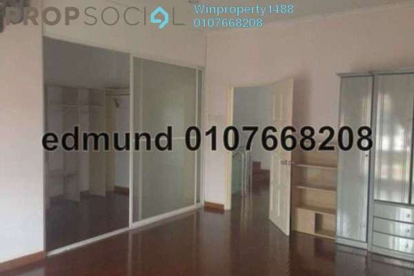 For Sale Terrace at BU7, Bandar Utama Freehold Unfurnished 5R/4B 1.75m