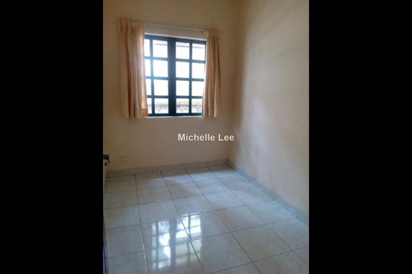 For Rent Bungalow at Tropicana Indah, Tropicana Leasehold Semi Furnished 5R/6B 5k