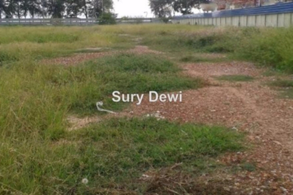 For Rent Land at Teluk Kemang, Port Dickson Freehold Unfurnished 0R/0B 25k