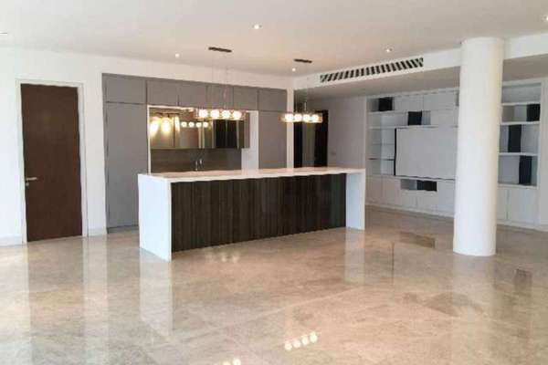 For Sale Condominium at One Menerung, Bangsar Leasehold Semi Furnished 3R/5B 4.76m