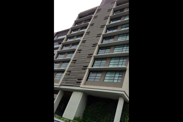 For Sale Condominium at Seri Ampang Hilir, Ampang Hilir Leasehold Semi Furnished 3R/4B 2.45m